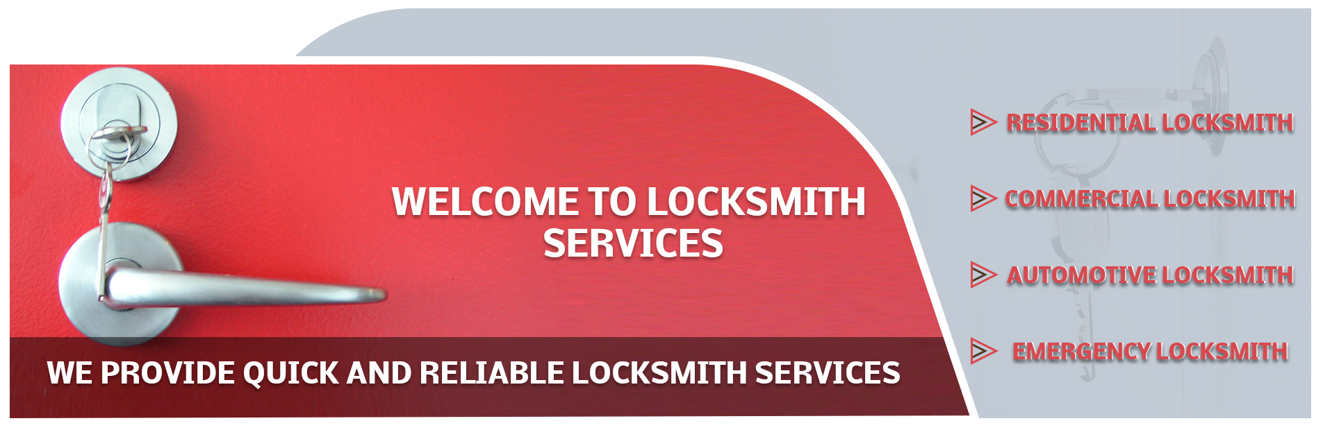 Estate Locksmith Store La Verne, CA 626-386-0353